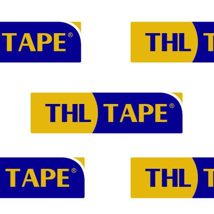 băng dính thl tape 2