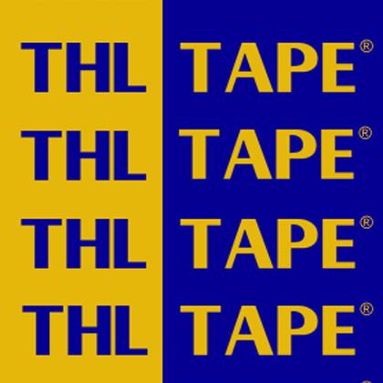 băng dính thl tape