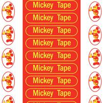 băng dính mickey tape