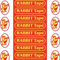 băng dính rabbit tape